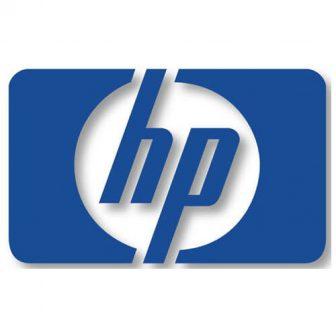 HP συμβατά toner