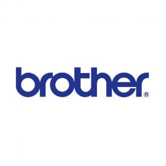 Brother Συμβατά toner