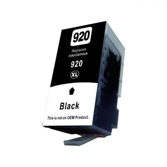 920xl black