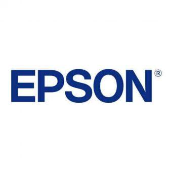 EPSON συμβατά toner