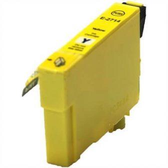 t2714xl, t2714xxl, t27xl yellow