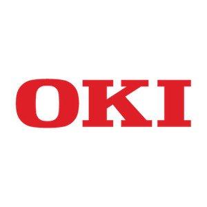 Συμβατά Oki DRUM