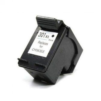 301xl black