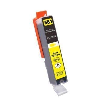 581xxl yellow
