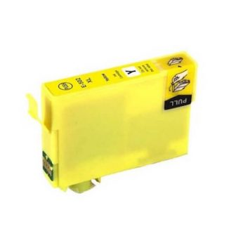 epson 502xl yellow