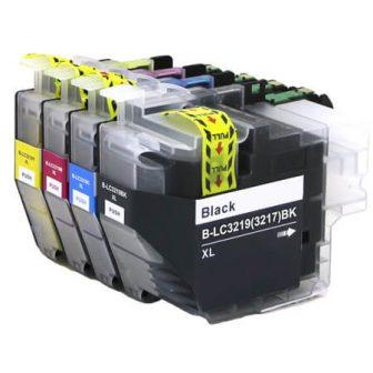 lc3219 multipack, lc-3219 multipack