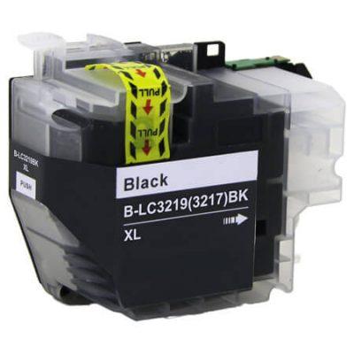 lc3219bk, lc-3219bk