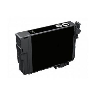 Epson 603XL Black,C13T03A14010