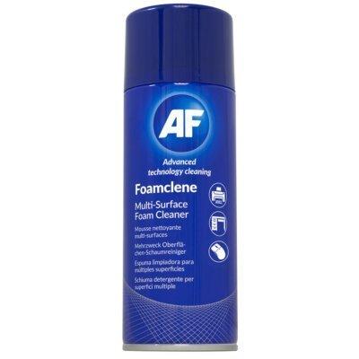 αφρός καθαρισμού AF